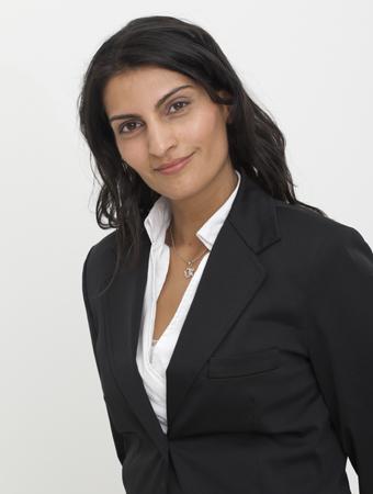 Shubhra Lallu, BDSc MSc